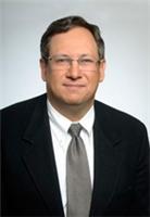 Alan M. Mansfield