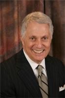 Alan M. Pollack
