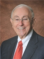 Alan N. Shovers:�Lawyer with�Kahn, Dees, Donovan & Kahn, LLP
