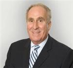 Alan S. Jacobs