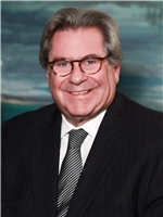 Alan S. Pralgever:�Lawyer with�Greenbaum, Rowe, Smith & Davis LLP