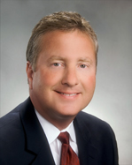 Alan S. Townsend
