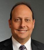 Alan S. Zelkowitz