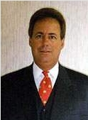 Mr. Alan Walter Cohn:�Lawyer with�Law Offices of Cohn & Smith, P.A.