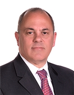 Albert J. D'Aquino