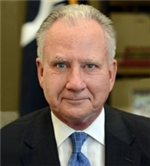 Alexander H. Carver III