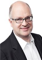 Alexander Hofmann:�Lawyer with�Alexander Hofmann