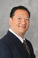 Alexander John Wong