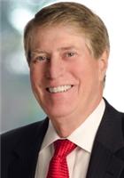 Alexander P. Sands, III:�Lawyer with�Nexsen Pruet, LLC