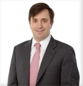 Alexander S. Holtan:�Lawyer with�Sutherland Asbill & Brennan LLP