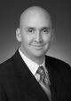 Alexander W. Major:�Lawyer with�Sheppard, Mullin, Richter & Hampton LLP
