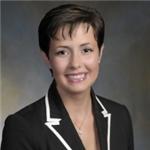 Alexandra Victoria Gallo