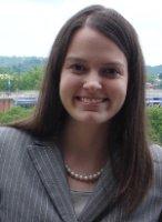 Alexis McDaniel