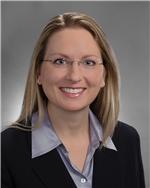 Alexis N. Sumner
