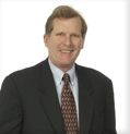 Alfred A. Lindseth:�Lawyer with�Sutherland Asbill & Brennan LLP