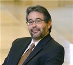 Mr. Alfredo L. Silva