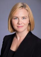 Alicia H. Koepke