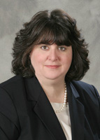 Alisa N. Carr:�Lawyer with�Leech Tishman