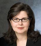 Alison Rachel Hirsch