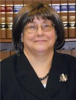 Alita S. Chappell:Lawyer withGierach and Gierach, P.A.