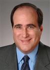 Allan Brian Duboff