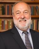 Allan D. Bogutz