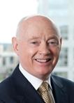 Allan R. O'Brien:�Lawyer with�Nelligan O'Brien Payne LLP