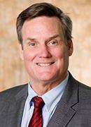 Allan R. Wheeler