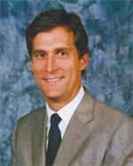 Allan V. Hallquist