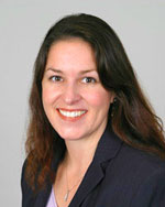 Allegra A. Jones:�Lawyer with�Duane Morris LLP