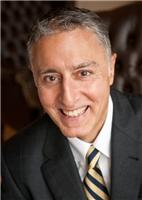 Allen A. Soltan:�Lawyer with�DLA Piper (Canada) LLP