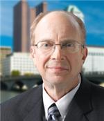 Allen J. Reis