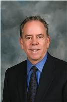 Allen L. Michel