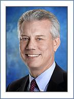 Mr. Allen Mark Levine
