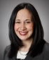 Allison Bressler Goldis:�Lawyer with�Marshall Dennehey Warner Coleman & Goggin, P.C.