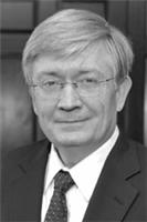 Alonzo P. Wilson:�Lawyer with�Veron, Bice, Palermo & Wilson, LLC