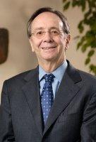 Alvin T. Levitt
