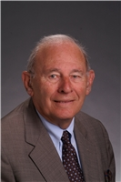 Alvin Weiss