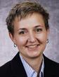Alycia N. Broz