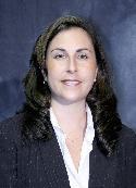 Alyson M. Leone:�Lawyer with�Wilentz, Goldman & Spitzer P.A.
