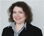 Amy C. Oberst
