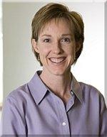 Amy D. Christensen