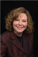 Amy J. Phillips