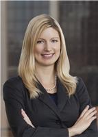 Amy L. Baker
