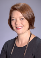 Amy L. Drushal