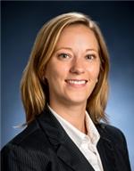 Amy M. Kirby:�Lawyer with�Cohen Seglias Pallas Greenhall & Furman PC