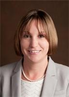 Amy S. Heppner