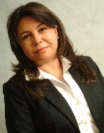 Ana Paula S. Celidonio:Lawyer withGusmo & Labrunie