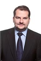 András Komáromi:�Lawyer with�Szabó Kelemen & Partners Attorneys