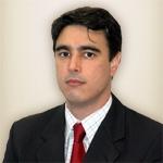 Andre Tavares:�Lawyer with�Escritorio de Advocacia Sergio Bermudes